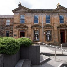 Help West Highland Museum bring Bonnie Prince Charlie home