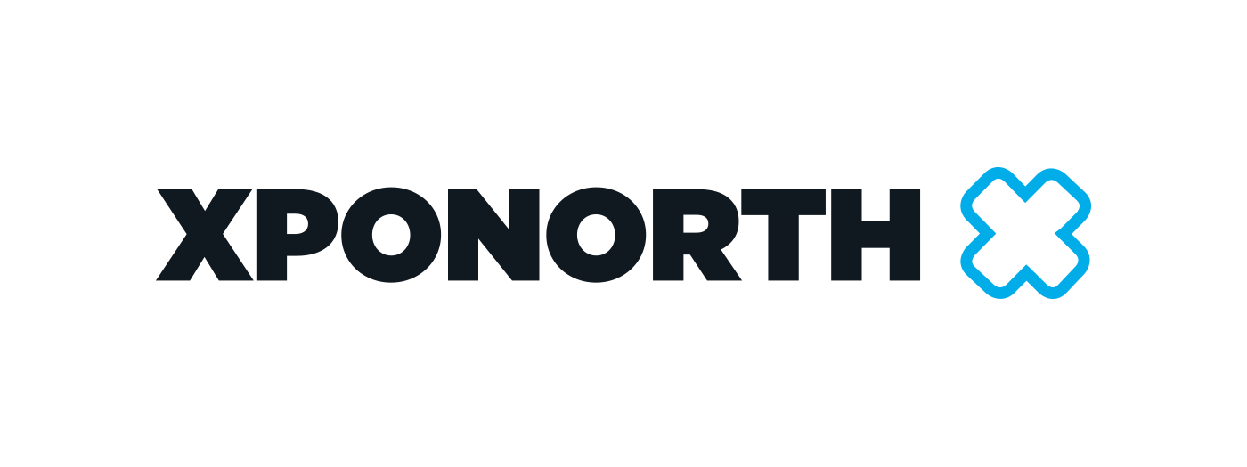XpoNorth Heritage