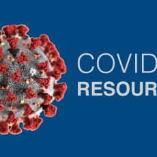 Covid-19 Resources and info