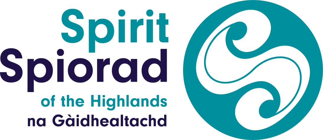 Spirit of the Highlands – what is it?