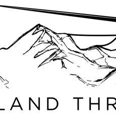 Introducing…Highland Threads