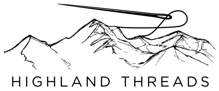 Introducing…Highland Threads