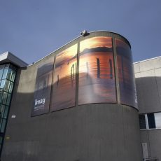 Inverness Museum and Art Gallery