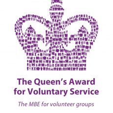 Queen's Award for Voluntary Service awarded to West Highland Museum